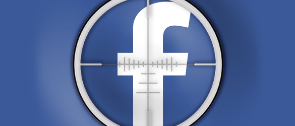 How To Activate Targeting Options For Facebook Timeline Posts ...