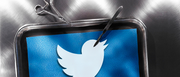 Dissecting Twitter Profiles that Convert