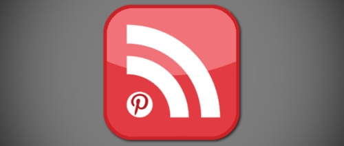 Blog Posts to Pinterest Pins
