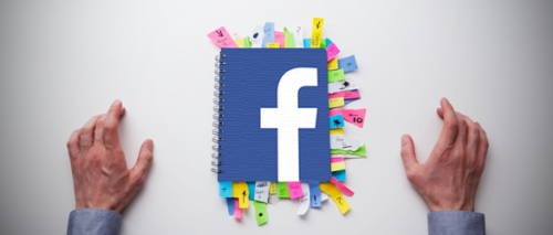 Consumer-Training-as-a-Method-to-Improve-Organic-Reach-on-Facebook-