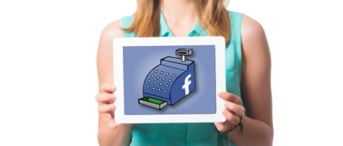 Facebook-Testing-a-Way-for-Users-to-Buy-Products-on-the-Platform