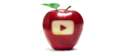 Get-Schooled-by-YouTubers-Business-and-Content-Strategy