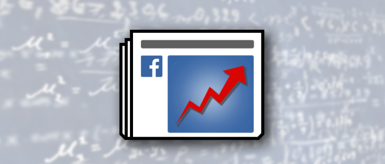 Facebook Algorithm Change is Good for Business