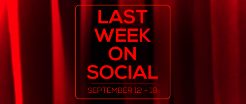 last-week-on-social-september18