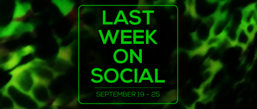 last-week-on-social-september25