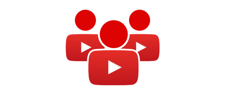 youtube-community