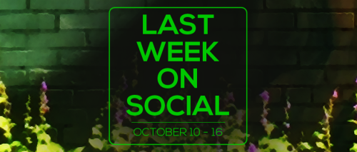 last-week-on-social-october16